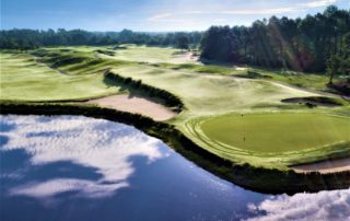 Take Your Foursome to Myrtle Beach! Myrtle Beach, SC